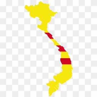 Free Vietnam Map Png Images Vietnam Map Transparent Background Download Pinpng