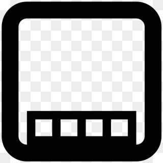 Free Mac Desktop PNG Images   Mac Desktop Transparent