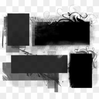Free Homepage Imvu PNG Images | Homepage Imvu Transparent