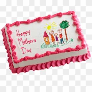 Groovy Ice Cream Cupcake Birthday Cake Chocolate Cake Bakery Cake Funny Birthday Cards Online Elaedamsfinfo