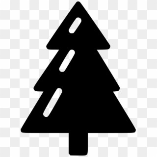 Christmas Tree Icon Png.Free Christmas Tree Icon Png Images Christmas Tree Icon