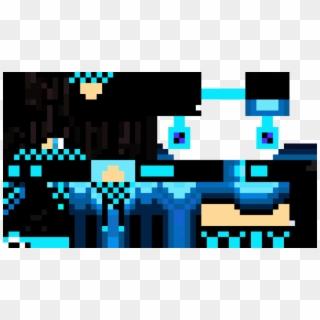Free Minecraft Skins Png Images Minecraft Skins