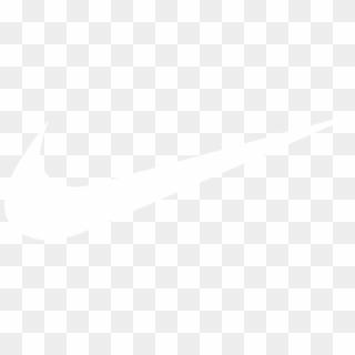 Free Nike Logo Png Images Nike Logo Transparent Background
