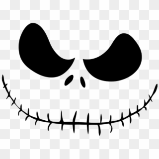 Free Jack Skellington Png Images Jack Skellington
