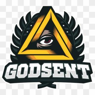 Free Csgo Logo PNG Images   Csgo Logo Transparent Background