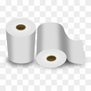 Free Toilet Paper Png Images Toilet Paper Transparent Background