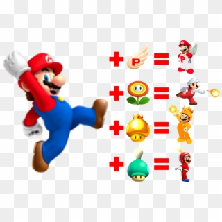 Free Super Mario Bros Png Images Super Mario Bros Transparent