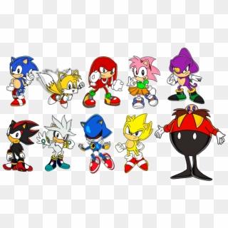 Free Sonic Hedgehog Png Images Sonic Hedgehog Transparent Background Download Page 2 Pinpng