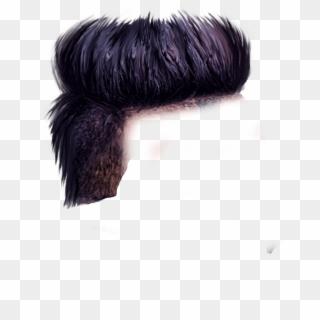 Free Picsart Hair Png Images Picsart Hair Transparent Background