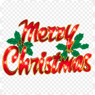 Christmas Clipart No Background.Free Merry Christmas Clipart Png Images Merry Christmas