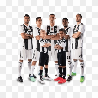 Free Juventus PNG Images | Juventus Transparent Background