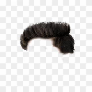 Free Picsart Hair PNG Images | Picsart Hair Transparent