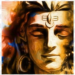 Mahadev - Lord Shiva, HD Png Download - 700x450 (#250426