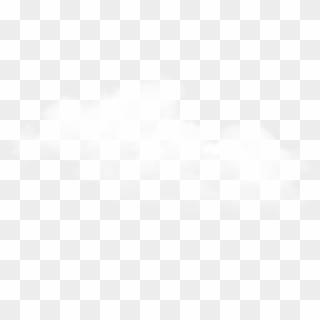Free Cloud PNG Images | Cloud Transparent Background