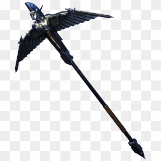 Free Fortnite Pickaxe PNG Images | Fortnite Pickaxe