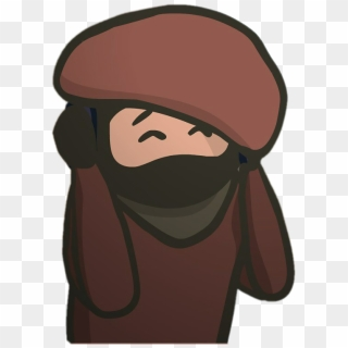 Free Csgo Character PNG Images | Csgo Character Transparent