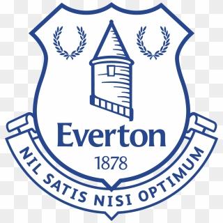 Free Everton Logo Png Images Everton Logo Transparent Background Download Pinpng