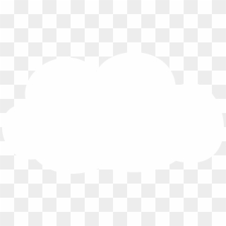 Free The Cloud Png Images The Cloud Transparent Background Download Page 5 Pinpng