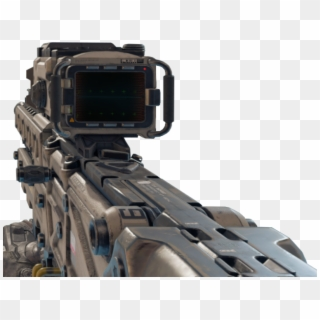 Free Call Of Duty Bo3 PNG Images | Call Of Duty Bo3