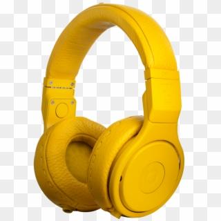 Free Beats Headphones Png Images Beats Headphones Transparent Background Download Pinpng