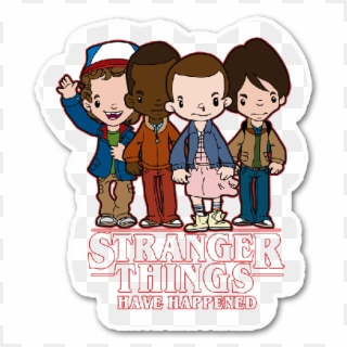 Stranger Things Christmas Lights Png.Free Stranger Things Png Images Stranger Things
