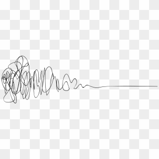 Image result for squiggly lines png