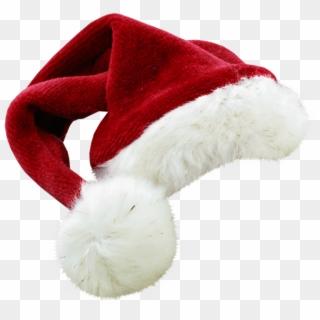 Christmas Hat Cartoon Transparent.Free Cartoon Santa Hat Png Images Cartoon Santa Hat