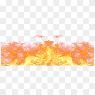 Free Fire PNG Images | Fire Transparent Background Download