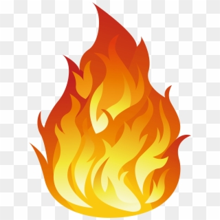 Free Fire Png Images Fire Transparent Background Download