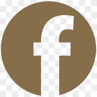 Free Facebook Logo File Png Images Facebook Logo File Transparent Background Download Pinpng