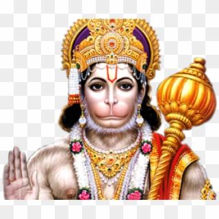 Hanuman Ji Ke Hd Wallpaper Download