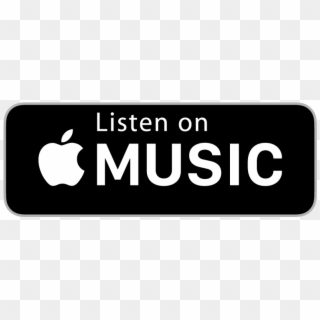 Free Apple Music Logo Png Images Apple Music Logo Transparent Background Download Pinpng