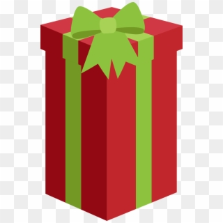 Free Christmas Presents Png Images Christmas Presents