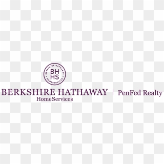 Free Berkshire Hathaway Logo Png Images Berkshire Hathaway Logo Transparent Background Download Pinpng