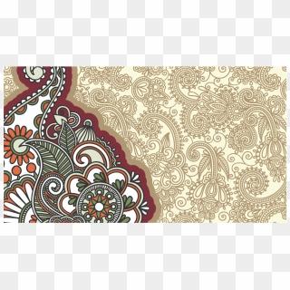 92+ Gambar Batik Vector Png Paling Bagus