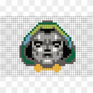 Free Doom Png Images Doom Transparent Background Download Pinpng