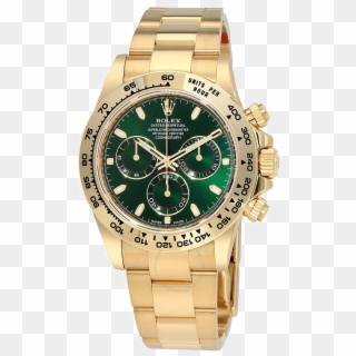 Free Rolex PNG Images