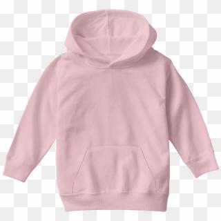 Dan Roblox Classic Kids Hoodie Sweatshirt Hd Png Download