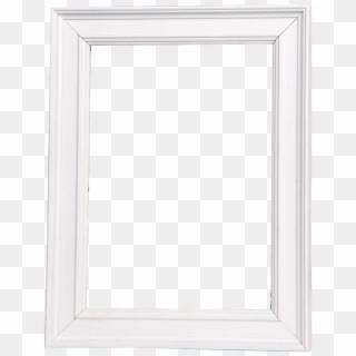 Free Frame PNG Images | Frame Transparent Background