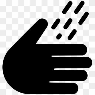 Free Transparent Hand Png Images Transparent Hand Transparent