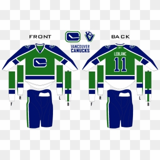 Vancouver Canucks Logo Nhl Hockey Sport Coloring Pages Printable   320x320