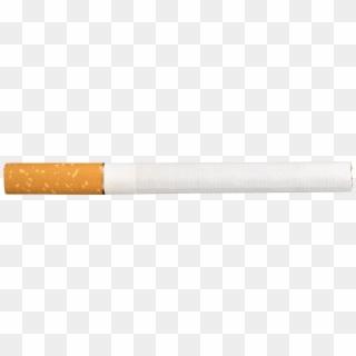 Free Cigarette Smoke PNG Images | Cigarette Smoke