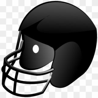1280 X 720 5 Football Helmet Hd Png Download 1280x720 379212 Pinpng