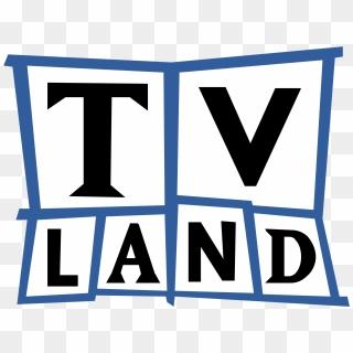Free Tv Logos PNG Images | Tv Logos Transparent Background