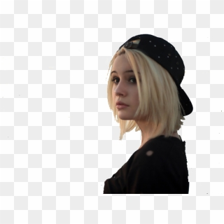 download bea miller like that