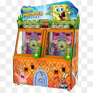 Free Spongebob Characters PNG Images | Spongebob Characters