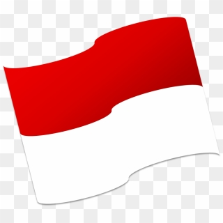 Bendera Merah Putih Animasi Png Download Animasi Bendera Merah Putih Transparent Png 1203x1045 3443872 Pinpng