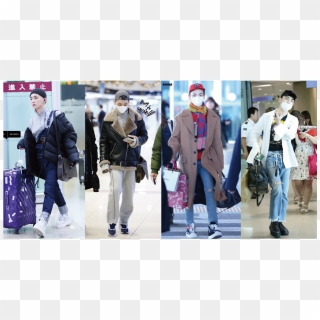 Free Key Shinee PNG Images | Key Shinee Transparent