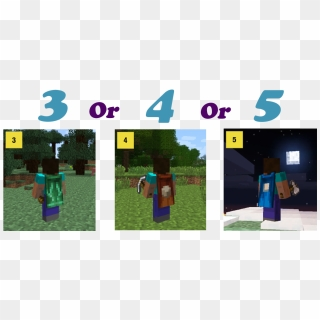 Free Cape Minecraft 64x32 PNG Images | Cape Minecraft 64x32