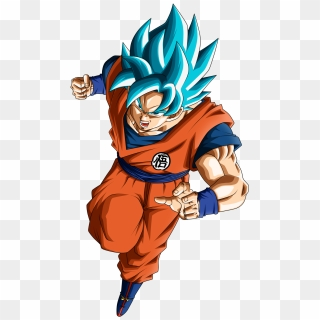 Free Super Saiyan Blue Png Images Super Saiyan Blue